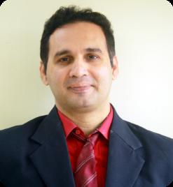 Dr Bagesh kulkari |